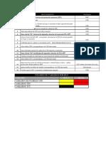Resumen Procedimiento Ups Lid1