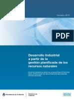PetroleoCS4.pdf