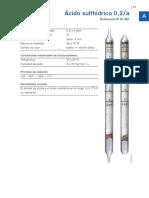 tubes-and-cms-ca- 9072723-es-es-1612-1B-119