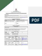 Formulario definitivo (1).docx