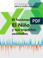 Nexus.brief-elnino-sp-7dec2017.pdf