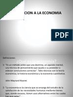 introduccion a la economia 2014.pdf
