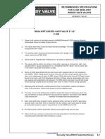 KENNEDY-Gate-Valve-Specification-Sheet-f8fb6ec2.pdf