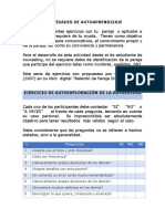 EjercicioMejorarRelacionPareja.pdf
