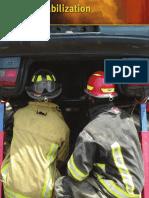 estabilizacion de vehiculos.pdf