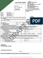 f3a2fd0_0857smart.pdf