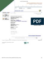 10336078 full ss.pdf