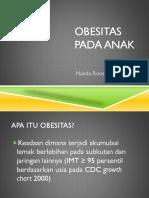 47389865-Obesitas-pada-Anak-nanda.pptx