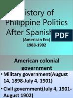 American Era-2.pptx