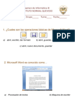 examendeinformticaiii-091105190706-phpapp02
