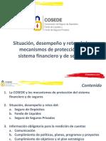 Requisitos Estandarizados Para Organizaciones Sociales