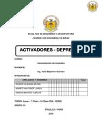 Sin título (1).docx