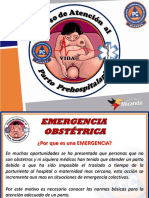 Dialnet-ElDesarrolloEnLaNocionDeEspacioEnElNinoDeEducacion-2970459