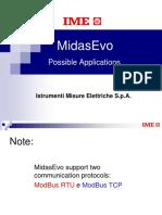Application Examples En