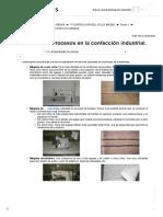 3.2018-38016672-0025_ CI01 Guiada.- Procesos en La Confección Industrial