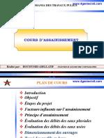 239552722-assainissement_watermark (1) (1).pdf