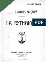 Dalcroze 2.1 ritmica.pdf