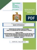 BASES INTEGRADAS  CONSULTORIA AMC 82.doc