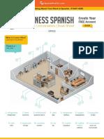 SpanishPod101 - Business Spanish
