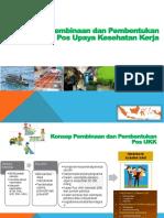 388485131-6-POS-UKK-PP.pptx