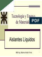 02_Aislantes_liquidos