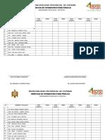 FORMATO DE CONTROL DEL PERSONAL PROYEC..doc