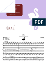 Le Cygne [organ_4_hands].pdf