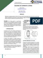 100521184-Generadores-Corriente-Alterna.docx