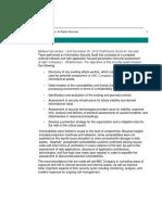 sample-network-vulnerability-report 11.docx