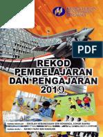 KULIT FAIL RPH 2019.pdf