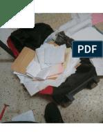 Nouveau document 2019-06-19(1)(1)