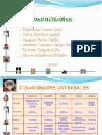 2277_01._cosmovisiones.pdf
