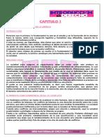 01 - Resumen Introduccion Al Derecho - Catedra a - Libro de Villagra - Aporte Lucas Ueu Derecho 2019