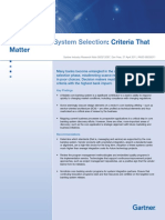 CBS selection- Gartner.pdf