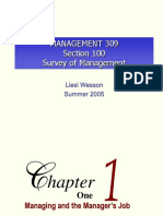 114728386-Principles-of-Management-Stoner-Book.ppt