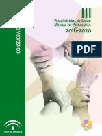 III Pisma Plan Sm 2016-2020