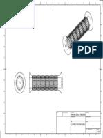 Control Acelerador.pdf