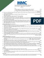 MMC-Questions-for-Division-Finals-Grade-2 (1).pdf