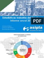 Estadisticas-Anuales-2015.pptx