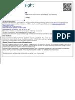 14 Corporate Disclosure 2.pdf