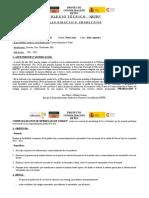 PROYECTO DE MERMELADA.doc