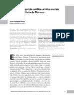 VERAN. Nação Mestiça.pdf