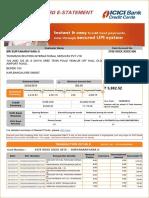 CreditCardStatement (3)