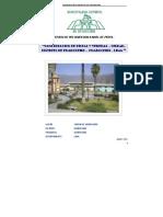 pistas y veredas 2.pdf