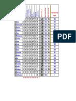 Classificacio Equips 2019 (9).pdf