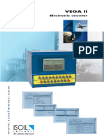 308112693-VEGA-II.pdf