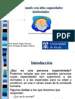 alumnadodealtascapacidadesdefinitivo2-140801043231-phpapp01