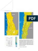 Mapa-sistema-transmision.pdf