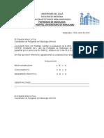 FORMATO EVALUACION DE ROTACION 2019999999.doc