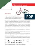 ax23.pdf
